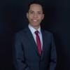 Mateo Andrade: Allstate Insurance