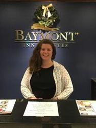 Baymont Inn Biltmore