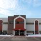 Tawheed Center - Farmington, MI