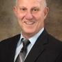 Edward Jones - Financial Advisor:  Frank S Roccaforte