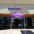 Metro Pcs Cathedral City