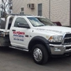 All Points Auto & Towing Inc