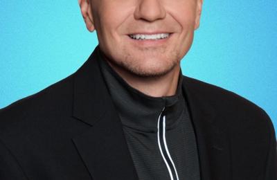 Thomas Finch: Allstate Insurance - Las Vegas, NV