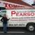 Pearson Heating & Air LLC