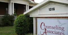 Counseling Associates - Owensboro, KY