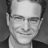 Edward Jones - Financial Advisor: Michael I Tormey