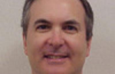 Mark M Mishkin MD - Philadelphia, PA