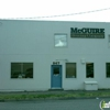 McGuire Bearing Co
