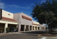 The Home Depot - Jacksonville Beach, FL