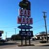 Genie Car Wash & Fast Lube