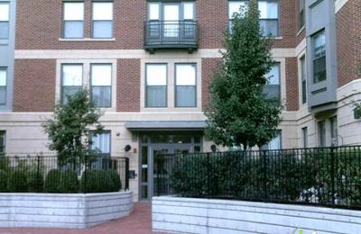 Rollins Square Condominium - Boston, MA