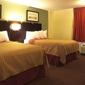 Marina Motel Chalmette - Chalmette, LA