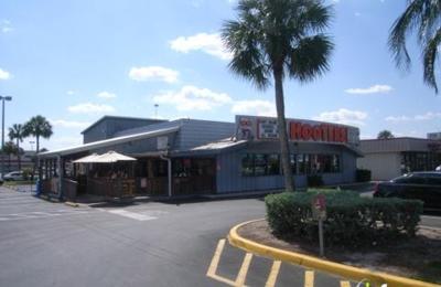 Ltp Management Group Inc - Fort Myers, FL