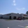 Baptist Minor Medical Center