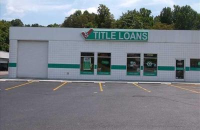 Payday loans in norton va photo 5