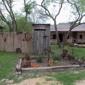 Gonzales Pioneer Village - Gonzales, TX