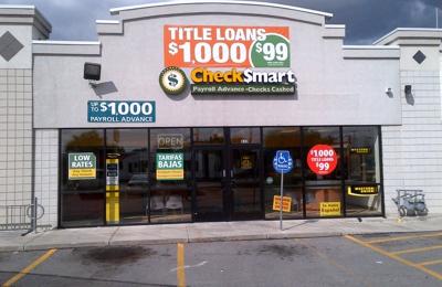 Cash loans in covington la photo 3