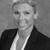 Edward Jones - Financial Advisor: Jennifer D Easley