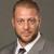 Allstate Insurance: George Spade