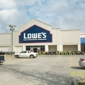 Lowe's Home Improvement - Humble, TX