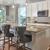Ridgemont by Pulte Homes