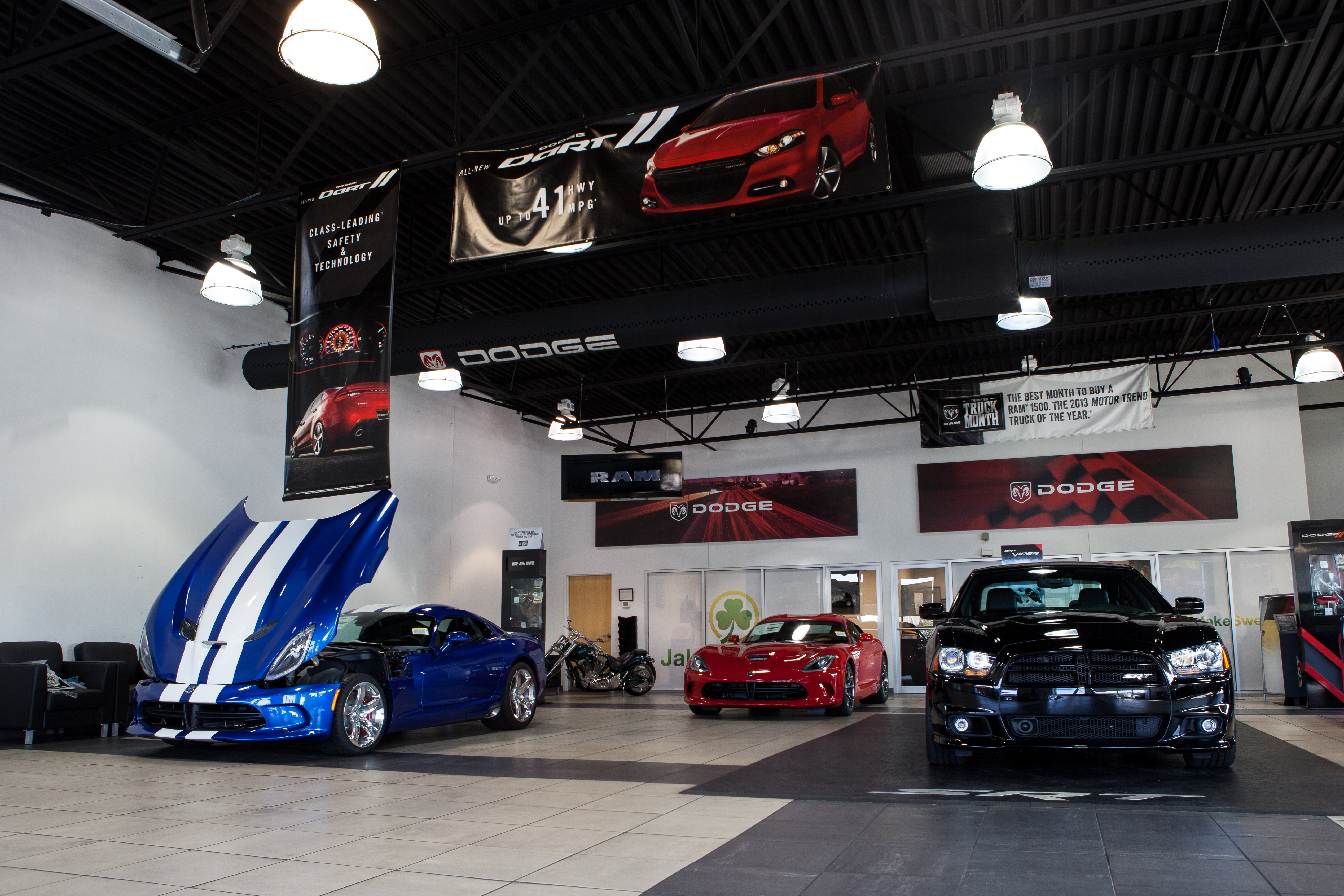introduces model at ram all new chrysler htm york tradesman blog dealership indianapolis north