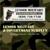 Lenoir Military & Government Surplus