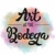 Art At The Bodega