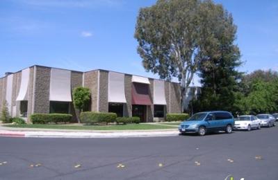 Bay Medic Ambulance - Concord, CA