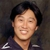 Dr. Young H Kim, MD