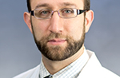 Michael A Levine MD 2001 Marcus Ave Ste W183, New Hyde Park