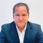 Steven A. Gordon - RBC Wealth Management Financial Advisor