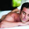 LaVida Massage of Rochester Hills