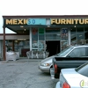 Mexican Furniture