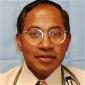 Dr. Pothen Jacob, MD - Saint Petersburg, FL