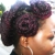 African Hair Braiding & Styles Salon