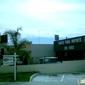 North Park Imports - San Diego, CA