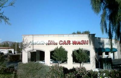 Foothills Carwash 5010 E Ray Rd, Phoenix, AZ 85044 - YP com