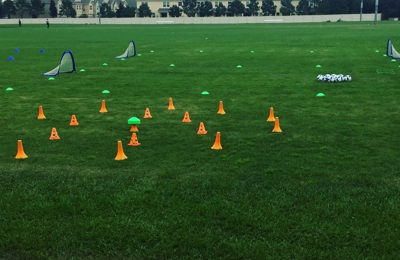 Golden Goal Sports (GGS) - Soccer Academy - Ocoee, FL