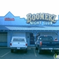 Boomerz - Austin, TX
