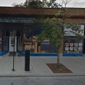 Fairyland Nursery School - Chicago, IL