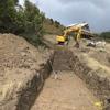 Animas Excavating