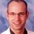 Dr. Dexter C, Sereda, MD