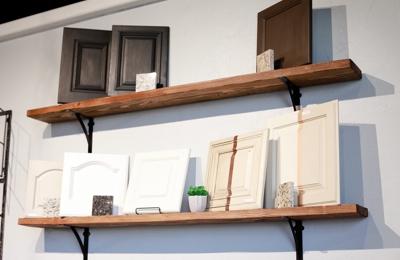 Wood Creations Furniture   Mesa, AZ