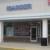 Saratoga Barber Shop