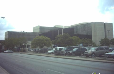 Institute for Women's Health - San Antonio, TX