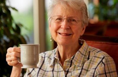 Senior Star at Dublin Retirement Village - Dublin, OH