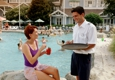 Disney's Yacht Club Resort - Orlando, FL