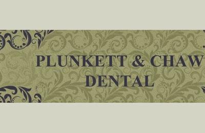Plunkett & Chaw Dental - Atlanta, GA