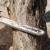 J & M Tree Service